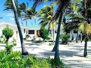 Charming 3 bedroom Saint Vincent and the Grenadines House with Internet Access - Saint Vincent and the Grenadines vacation rentals