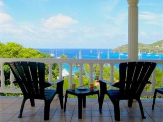 Charming 2 bedroom Belmont House with Internet Access - Belmont vacation rentals
