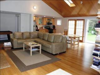 Charming 1 bedroom Cottage in Cotuit - Cotuit vacation rentals