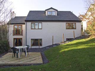 BECKS FOLD, family friendly, with a garden in Coniston, Ref 3854 - Coniston vacation rentals