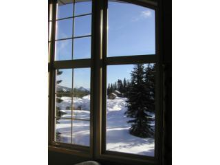 Snoqualmie Retreat - Snoqualmie Pass vacation rentals