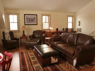 Charming Guest House with Teton Views - Moose vacation rentals