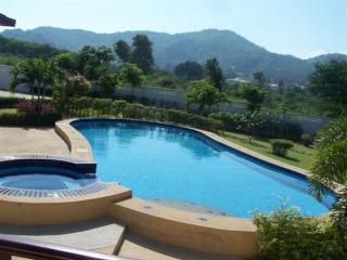 Villas for rent in Khao Tao: V5156 - Khao Tao vacation rentals