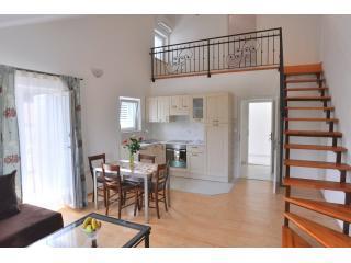 Dream1 - dubrovnik luxury apartments - Dubrovnik - rentals