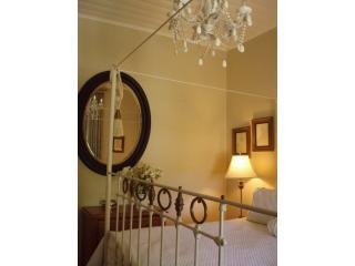 Charming Leura House rental with Satellite Or Cable TV - Leura vacation rentals