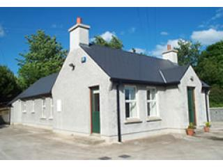 Derry Farm Cottages - 'Managhmore' cottage NITB 4 star - sleeps 6 Wi-Fi  & SKY - Derry Farm Cottages NITB Rental SelfCatering Derry - Derry - rentals