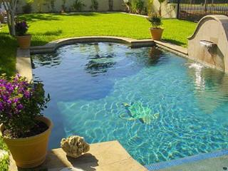 Wonderful House with Internet Access and Dishwasher - San Jose Del Cabo vacation rentals