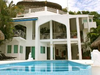 Luxury Mexico Villa Rental - Acapulco vacation rentals