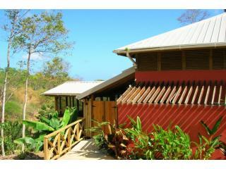 Caribbean Panoramic Views Birdwatchers Paradise - Tobago vacation rentals