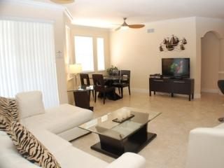 Platinum Premier Palace - Davenport vacation rentals