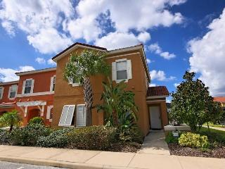 E3012WOR - Kissimmee vacation rentals