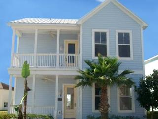 1480 Fairview Circle - Kissimmee vacation rentals