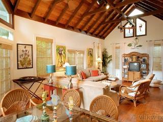 Amanda's Dream Suites ~ Weekly Rental - Key West vacation rentals