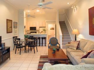Island Brownstone ~ Weekly Rental - Key West vacation rentals