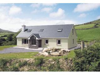 outsidehouse - Glen Cottage Dingle, Co. Kerry - Dingle - rentals