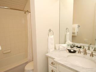 Independence Square Unit 211 - Aspen vacation rentals