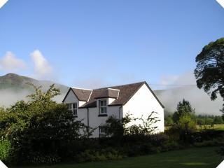 Bright 2 bedroom Condo in Glendaruel - Glendaruel vacation rentals