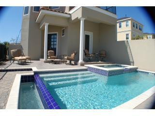 Luxury 6 Bed Large Stylish House close to Disney - Reunion vacation rentals