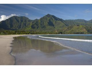 5- Star Tropical Elegance at the Hanalei Bay - Hanalei vacation rentals