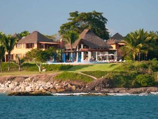 Rancho 9 - Punta de Mita vacation rentals