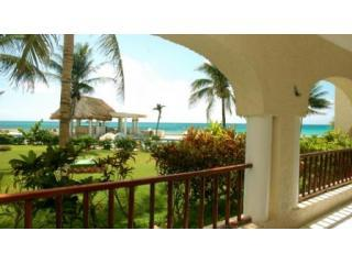 2BR  Xaman Ha Condo w/Ocean Views & Pool!  XH-7006 - Playa del Carmen vacation rentals
