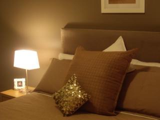 Perth Executive Apartment - Perth City 1Bed,1Bath - Perth vacation rentals