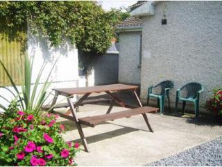 Brielle House Self-catering Accommodation - Killenard vacation rentals