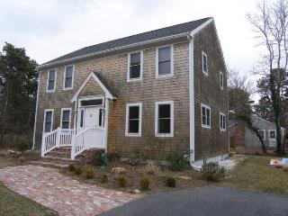 13 Richards Way - East Sandwich vacation rentals