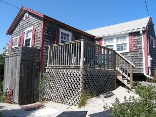 95 A Salt Marsh Rd - East Sandwich vacation rentals