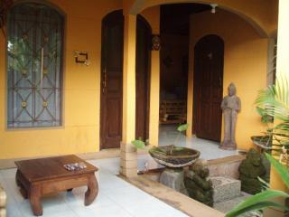 Bali cozy house-Aloha - Jimbaran vacation rentals