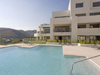5 Star Luxury on Los Flamingos, near  Marbella - Marbella vacation rentals