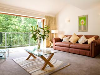 Perfect 3 bedroom House in Hay-on-Wye with Deck - Hay-on-Wye vacation rentals