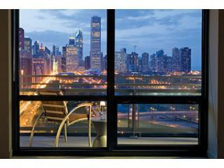 1 - **3bd/2.5ba**W*O**W**Heart of Downtown*Stunning** - Chicago - rentals