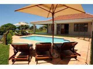 Perfect 3 bedroom House in Umhlanga Rocks - Umhlanga Rocks vacation rentals