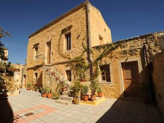Perfect House with Internet Access and A/C - Chania vacation rentals