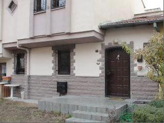 Oksuz Apart - OKSUZ APART. Central. Safe. Quiet. Best Price. with garden! - Ankara - rentals