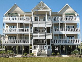 Islander Villas Jan 5E - Micchia - Ocean Isle Beach vacation rentals