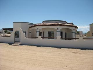 Casa Layne on the Sea of Cortez - Baja California Norte vacation rentals