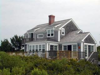 6470-01 - Dionis in Nantucket  Luxury Waterfront Home - Nantucket - rentals