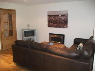 3 bedroom Cottage with Internet Access in Crail - Crail vacation rentals