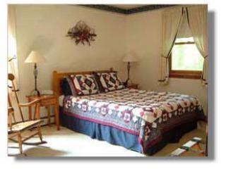Acadia Suites in Bar Harbor Maine - Bar Harbor vacation rentals