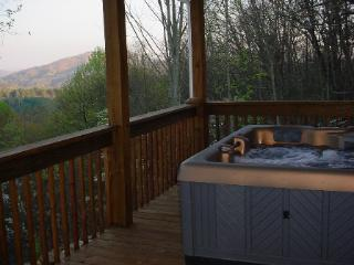 Golden Ridge - Murphy vacation rentals