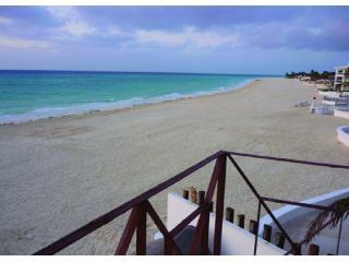 Untitled-1 - Unmatched View! 2 Bedrm Ocean Front Condo! (PMD2) - Playa del Carmen - rentals