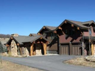 Fairmont Residences (#299) Breckenridge Colorado! - Breckenridge vacation rentals