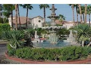 Oasis photo - OASIS CONDOMINIUM RESORT with 8 pools - Palm Springs - rentals