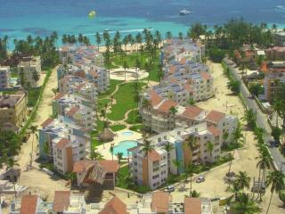 Romantic 1 bedroom Vacation Rental in Punta Cana - Punta Cana vacation rentals