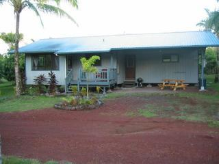 Hawaii-Style  Deep Hawaii Vac Rentals & Adventures - Keaau vacation rentals