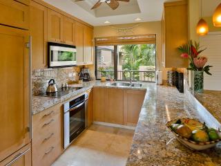 Wailea Ekahi 7G Luxury Ocean Front S Maui Condo - Wailea vacation rentals