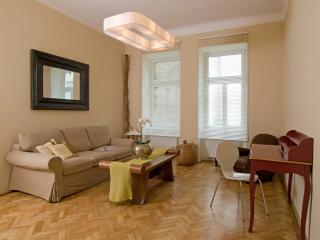 Fantastic Suite right opposite the Riesenrad - Vienna vacation rentals