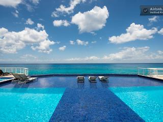 Caribbean Cozumel Condo - Cozumel vacation rentals